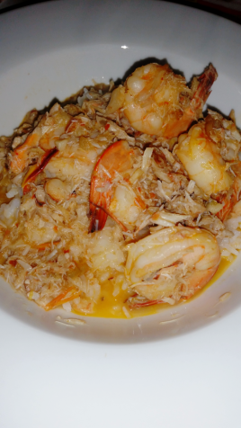 Thai-Crab-and-Shrimp