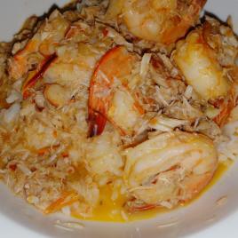 Thai-Crab-and-Shrimp